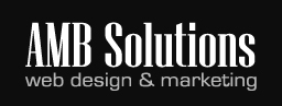 AMB Solutions Web Design & Project Management